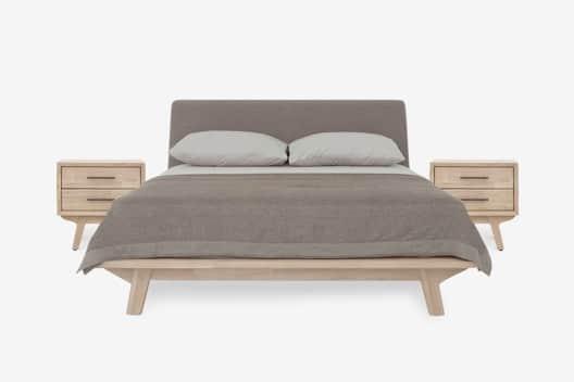Buy Bedroom Sets - Bedroom | Castlery Australia